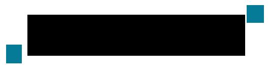 Zitat-Startseite