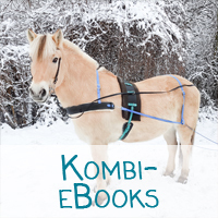 Kombi-eBooks